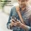 เคสกันกระแทก Samsung Galaxy Note 8 [Credit Card Case] จาก Poetic [Pre-order USA] thumbnail 5