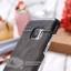 เคสหลังหนังPU+ผ้า Samsung Galaxy S7 และ S7 Edge จาก GAURDEEN [Pre-order] thumbnail 12