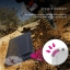 เคสกันกระแทก Apple iPhone 7 Plus [Wrangler Fit] จาก araree [Pre-order USA] thumbnail 7