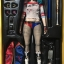 Hot Toys MMS383 Suicide Squad - Harley Quinn Special Edition NEW thumbnail 4