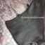 ผ้าปูกันเปื้อนในรถยนต์ : สีเทาลายหัวใจ thumbnail 7