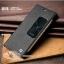 เคสหนังแท้ Huawei P8 จาก QIALINO [หมด] thumbnail 14