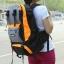 กระเป๋าเป้ Backpack ยี่ห้อ Local Lion ขนาด 40L thumbnail 13