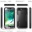 เคสกันกระแทก Apple iPhone 8 Plus [Magma Series] จาก i-Blason [Pre-order USA] thumbnail 6