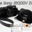 เคสกล้อง Case Sony RX100M1 - RX100M5 thumbnail 13