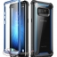 เคสกันกระแทก Samsung Galaxy Note 8 [Full-body Rugged Clear Bumper] จาก i-Blason [Pre-order USA] thumbnail 11