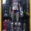 Hot Toys MMS383 Suicide Squad - Harley Quinn Special Edition NEW thumbnail 3