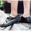รองเท้าหนังลำลอง MMS2188 thumbnail 6