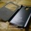 เคส Samsung Galaxy Note3 มี 2 แบบ Pack คู่ [หมด] thumbnail 14