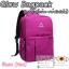 กระเป๋าเป้ใส่กล้อง สะพายหลัง รุ่น Glow Backpack ชาร์จแบตมือถือได้ thumbnail 1