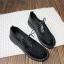 รองเท้าหนังลำลอง MMS2214 thumbnail 15