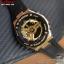 นาฬิกา Casio G-Shock G-STEEL GST-400G series รุ่น GST-400G-1A9 (สีดำทอง) ของแท้ รับประกัน1ปี thumbnail 4