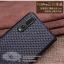 เคสหนัง Huawei P20 และ P20 Pro (กรุณาระบุ) จาก Wobiloo [ Pre-order] thumbnail 2