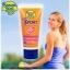 Banana boat sport sunscreen lotion spf50 90ml กันแดด เล่นกีฬา กันน้ำ thumbnail 1
