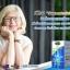 Auswelllife Liquid Bio Calcium Plus Vitamin D3 ลิควิดแคลเซียม เสริมสร้างมวลกระดูก สำเนา thumbnail 6
