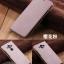 เคสหนัง Huawei Mate 10 และ Mate 10 PRO จาก De Manny [Pre-order] thumbnail 11