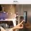 เคส Samsung Galaxy S7 Edge [Wallet]จาก CaseMe [Pre-order] thumbnail 9