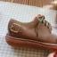 รองเท้าหนังลำลอง MMS2223 thumbnail 4