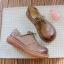 รองเท้าหนังลำลอง MMS2223 thumbnail 10