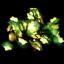 ไฟประดับดอกไม้พลาสติกบรรจุ100/ลัง thumbnail 1