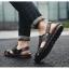 รองเท้าหนังลำลอง MMS2280 thumbnail 19