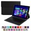 เคส Microsoft Surface Pro 3 [Smart Shell Series] จาก Fintie [Pre-order USA] thumbnail 1
