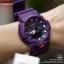 นาฬิกา Casio G-Shock ANALOG-DIGITAL GA-800SC Sporty Color series รุ่น GA-800SC-6A ของแท้ รับประกัน1ปี thumbnail 3
