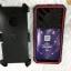 เคสกันกระแทก Samsung Galaxy S8+[Explorer Series] จาก Evocel [Pre-order USA] thumbnail 34