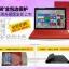 เคส Microsoft Surface 3 จาก rofees [Pre-order] thumbnail 5
