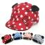 หมวกแก๊ปเด็ก สไตล์เกาหลี thumbnail 1