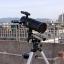 กล้องดูดาว COMET 1000x114 thumbnail 6