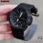 นาฬิกา Casio G-Shock นักบิน GRAVITYMASTER GA-1100 series รุ่น GA-1100-1A1 ของแท้ รับประกัน1ปี thumbnail 9
