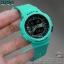 นาฬิกา Casio Baby-G for Running BGA-240 Neon Color series รุ่น BGA-240-3A ของแท้ รับประกัน1ปี thumbnail 9