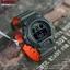นาฬิกา Casio G-Shock DW-6900LU Layered Color Utility series รุ่น DW-6900LU-3 ของแท้ รับประกัน1ปี thumbnail 6