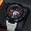 นาฬิกา Casio PRO TREK Limited Edition O.S.P T.NAMIKI รุ่น PRW-7000TN-8 ของแท้ รับประกัน1ปี thumbnail 7