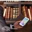 เคส Samsung Galaxy S6 และ S6 Edge จาก QIALINO [Pre-order] thumbnail 6