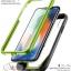 เคสกันกระแทก Apple iPhone X [Guardian] จาก Poetic [Pre-order USA] thumbnail 9