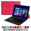 เคส Microsoft Surface Pro 3 [Smart Shell Series] จาก Fintie [Pre-order USA] thumbnail 15
