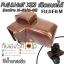 Full&Half Case Fuji XE3 ตรงรุ่น เปิดแบตได้ เลนส์ยาว 16-50/18-55 mm thumbnail 3