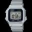 นาฬิกา คาสิโอ Casio STANDARD DIGITAL B650 series รุ่น B650WD-1A (Silver Tone) ของแท้ รับประกัน1ปี (หายาก ไม่มีขายในไทย) thumbnail 1