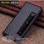 เคสหนัง Huawei P20 และ P20 Pro (กรุณาระบุ) จาก Wobiloo [ Pre-order] thumbnail 4
