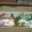 จิกซอไดโนเสาร์ในกล่องแดง thumbnail 2