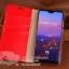 เคสหนังวัวแท้ Huawei P20 และ P20 Pro (กรุณาระบุ) จาก Hongxiang [Pre-order] thumbnail 18