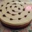 TRIO Mousse Cake thumbnail 3