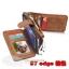 เคส Samsung Galaxy S7 Edge [Wallet]จาก CaseMe [Pre-order] thumbnail 10