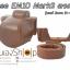 เคสกล้อง Case Olympus EM10 Mark3 ตรงรุ่น เลนส์ Zoom 14-42 mm thumbnail 11