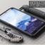 เคสกันกระแทก Huawei Mate 10 และ Mate 10 PRO จากFat Bear [Pre-order] thumbnail 11