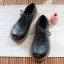 รองเท้าหนังลำลอง MMS2223 thumbnail 19