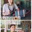 กระเป๋ากล้อง Mirrorless รุ่น Slim Style Pastel thumbnail 25