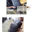 กระเป๋าเป้ใส่กล้อง สะพายหลัง รุ่น Glow Backpack ชาร์จแบตมือถือได้ thumbnail 17